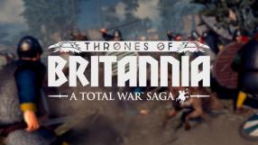 Baixar Total War Saga: THRONES OF BRITANNIA para SteamOS+Linux