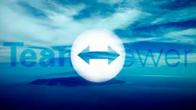 Baixar TeamViewer para iOS