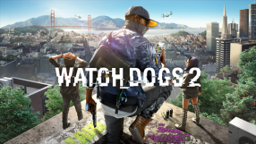 Baixar Watch Dogs 2