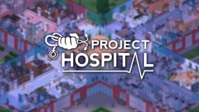 Baixar Project Hospital para Mac