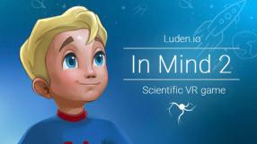 Baixar InMind VR 2 (Cardboard)