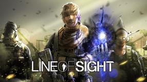 Baixar Line of Sight