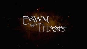Baixar Dawn of Titans para iOS