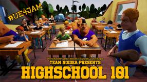 Baixar Highschool 101