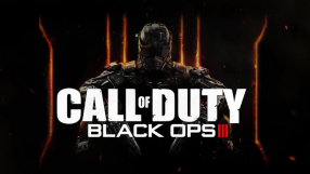 Baixar Call of Duty®: Black Ops III