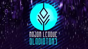 Baixar Major League Gladiators