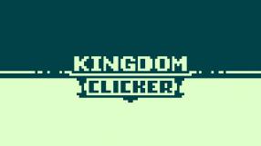 Baixar Kingdom Clicker para Mac