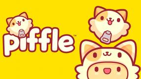 Baixar Piffle para iOS