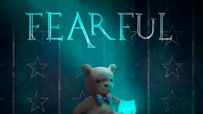 Baixar Fearful
