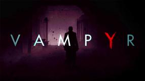 Baixar Vampyr para Windows