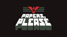Baixar Papers, Please