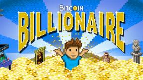 Baixar Bitcoin Billionaire
