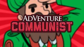 Baixar AdVenture Communist para Android