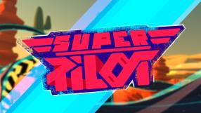 Baixar Super Pilot
