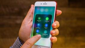 Mais de um terço dos iPhones já usa o iOS 11