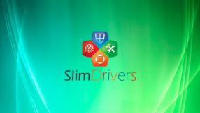 Baixar Slim Drivers