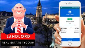 Baixar Landlord Real Estate Tycoon