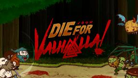 Baixar Die for Valhalla!