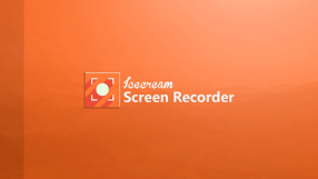 Baixar IceCream Screen Recorder