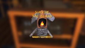 Baixar Survive The Island
