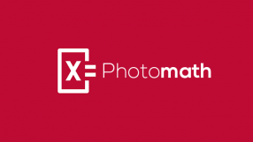 Baixar Photomath - Câmera-Calculadora