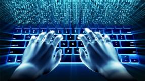 Abranet quer aumentar velocidade da Internet do Brasil em 10x