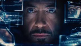 """Robert Downey Jr. pode dar voz ao """"Jarvis"""" criado por Mark Zuckerberg"""