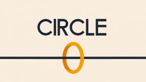 Baixar Circle