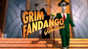 Baixar Grim Fandango Remastered para Mac