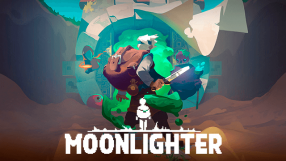 Baixar Moonlighter para Windows