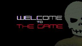 Baixar Welcome to the Game para Mac