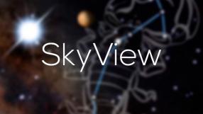 Baixar SkyView Free