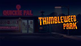 Baixar Thimbleweed Park para iOS