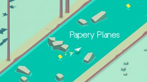 Baixar Papery Planes