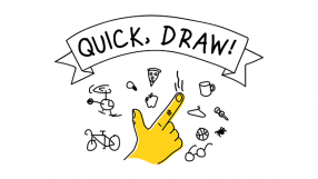 Baixar Quick, Draw!