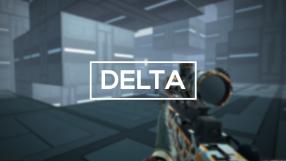 Baixar Delta