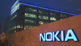 Nokia vai processar a Apple