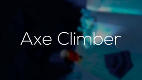 Baixar Axe Climber para Android