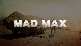 Baixar Mad Max para Mac