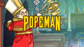 Baixar Popeman para Android
