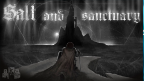 Baixar Salt and Sanctuary para Windows