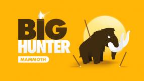 Baixar Big Hunter