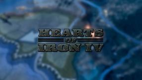 Baixar Hearts of Iron IV para SteamOS+Linux
