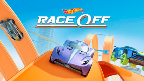 Baixar Hot Wheels: Race Off para Android