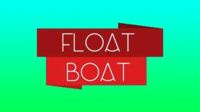 Baixar Float Boat para iOS