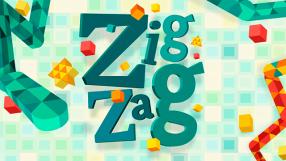 Baixar ZigZag