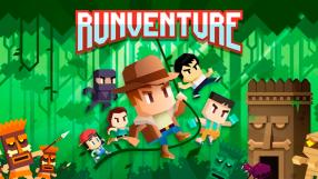 Baixar Runventure