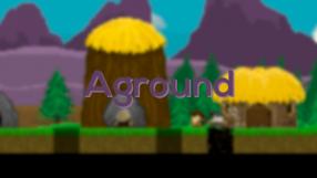 Baixar Aground