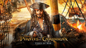 Baixar Pirates of the Caribbean: ToW
