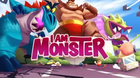 Baixar I Am Monster: Idle Destruction para Android